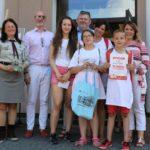 """foto: II Rodzinna Gra Miejska """"Moje Niepodległe Miasto"""" - IMG 9042 150x150"""