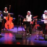 foto: Muzyka Louisa Armstronga w SOK! - IMG 9266 150x150