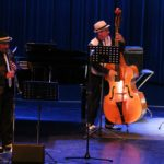 foto: Muzyka Louisa Armstronga w SOK! - IMG 9268 150x150
