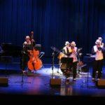 foto: Muzyka Louisa Armstronga w SOK! - IMG 9269 150x150
