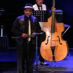 foto: Muzyka Louisa Armstronga w SOK! - IMG 9272 e1528961291604 150x150