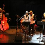 foto: Muzyka Louisa Armstronga w SOK! - IMG 9287 150x150