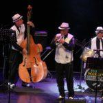 foto: Muzyka Louisa Armstronga w SOK! - IMG 9291 150x150
