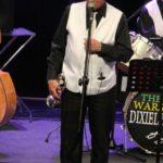 foto: Muzyka Louisa Armstronga w SOK! - IMG 9292 e1528961310525 150x150