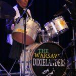 foto: Muzyka Louisa Armstronga w SOK! - IMG 9302 e1528961342333 150x150