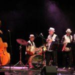 foto: Muzyka Louisa Armstronga w SOK! - IMG 9307 150x150