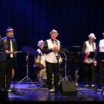 foto: Muzyka Louisa Armstronga w SOK! - IMG 9311 150x150