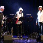 foto: Muzyka Louisa Armstronga w SOK! - IMG 9314 150x150