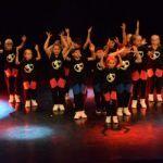 foto: Podsumowanie roku grup tanecznych SOK - 09 1 150x150