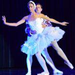 foto: Podsumowanie roku grup tanecznych SOK - 10 2 150x150