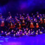 foto: Podsumowanie roku grup tanecznych SOK - 16 1 150x150