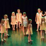 foto: Podsumowanie roku grup tanecznych SOK - 19 1 150x150