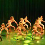 foto: Podsumowanie roku grup tanecznych SOK - 20 2 150x150