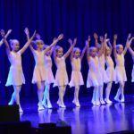 foto: Podsumowanie roku grup tanecznych SOK - 23 1 150x150