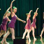 foto: Podsumowanie roku grup tanecznych SOK - 24 1 150x150