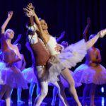 foto: Podsumowanie roku grup tanecznych SOK - 28 1 150x150