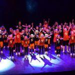 foto: Podsumowanie roku grup tanecznych SOK - 29 1 150x150