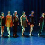 foto: Podsumowanie roku grup tanecznych SOK - 33 150x150