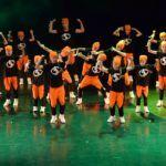 foto: Podsumowanie roku grup tanecznych SOK - 34 150x150