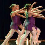 foto: Podsumowanie roku grup tanecznych SOK - 36 150x150