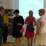 foto: Nagrody dla nauczycieli Miejskiego Przedszkola nr2 - 52404 150x150