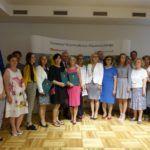 foto: Nagrody dla nauczycieli Miejskiego Przedszkola nr2 - 52408 150x150