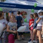 foto: Z Rodziną dla Niepodległej. Piknik Rodzinny Caritas w Sokołowie Podlaskim. - DSC8466 150x150