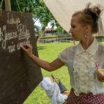 foto: Z Rodziną dla Niepodległej. Piknik Rodzinny Caritas w Sokołowie Podlaskim. - DSC8534 150x150