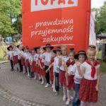foto: Z Rodziną dla Niepodległej. Piknik Rodzinny Caritas w Sokołowie Podlaskim. - DSC8617 150x150
