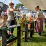 foto: Z Rodziną dla Niepodległej. Piknik Rodzinny Caritas w Sokołowie Podlaskim. - DSC8647 150x150