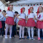 foto: Z Rodziną dla Niepodległej. Piknik Rodzinny Caritas w Sokołowie Podlaskim. - DSC8745 150x150