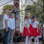 foto: Z Rodziną dla Niepodległej. Piknik Rodzinny Caritas w Sokołowie Podlaskim. - DSC8762 150x150