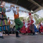 foto: Z Rodziną dla Niepodległej. Piknik Rodzinny Caritas w Sokołowie Podlaskim. - DSC8784 150x150