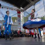 foto: Z Rodziną dla Niepodległej. Piknik Rodzinny Caritas w Sokołowie Podlaskim. - DSC8936 150x150