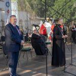 foto: Z Rodziną dla Niepodległej. Piknik Rodzinny Caritas w Sokołowie Podlaskim. - DSC8979 150x150