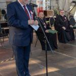 foto: Z Rodziną dla Niepodległej. Piknik Rodzinny Caritas w Sokołowie Podlaskim. - DSC8989 150x150