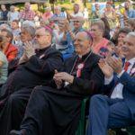 foto: Z Rodziną dla Niepodległej. Piknik Rodzinny Caritas w Sokołowie Podlaskim. - DSC9033 150x150