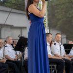 foto: Z Rodziną dla Niepodległej. Piknik Rodzinny Caritas w Sokołowie Podlaskim. - DSC9063 150x150