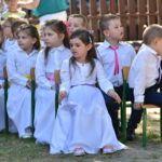 foto: Święto Rodzinne w MP3 - DSC 4180 150x150