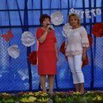 foto: Święto Rodzinne w MP3 - DSC 4186 150x150