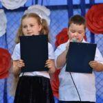 foto: Święto Rodzinne w MP3 - DSC 4191 150x150