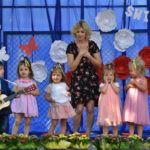foto: Święto Rodzinne w MP3 - DSC 4256 150x150