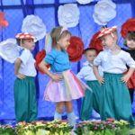 foto: Święto Rodzinne w MP3 - DSC 4362 150x150