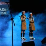 """foto: Festiwal Kultury Harcerskiej """"Dla Niepodległej"""" - IMG 8388 150x150"""