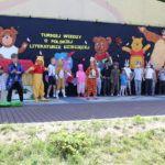 foto: Miasto i Gmina czytają Małemu Misiowi - IMG 8470 150x150