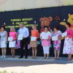 foto: Miasto i Gmina czytają Małemu Misiowi - IMG 8492 150x150