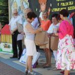 foto: Miasto i Gmina czytają Małemu Misiowi - IMG 8501 150x150