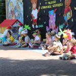 foto: Miasto i Gmina czytają Małemu Misiowi - IMG 8537 150x150
