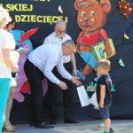 foto: Miasto i Gmina czytają Małemu Misiowi - IMG 8542 150x150