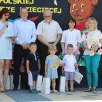 foto: Miasto i Gmina czytają Małemu Misiowi - IMG 8550 150x150